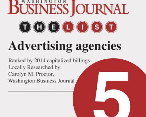 top-advertising-agency