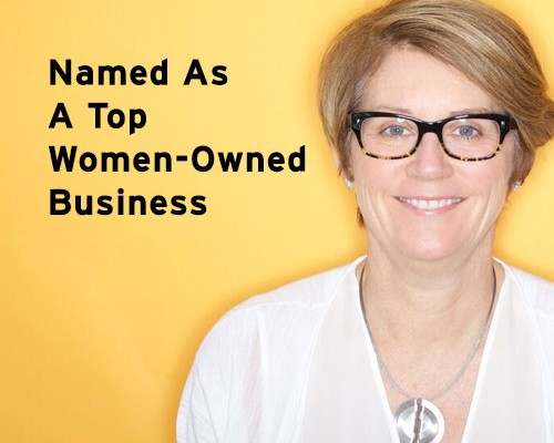 top-woman-owned