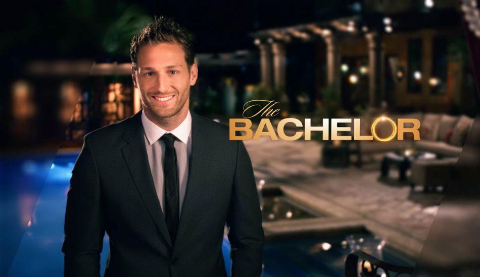 The-Bachelor-2014-shows-Juan-Pablo-insight copy