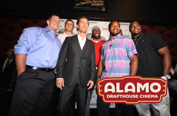 tempmovies_with_morris_preview_014--nfl_mezz_1280_1024