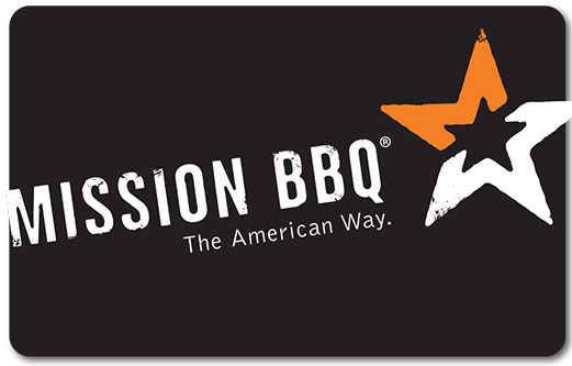 mission bbq email club