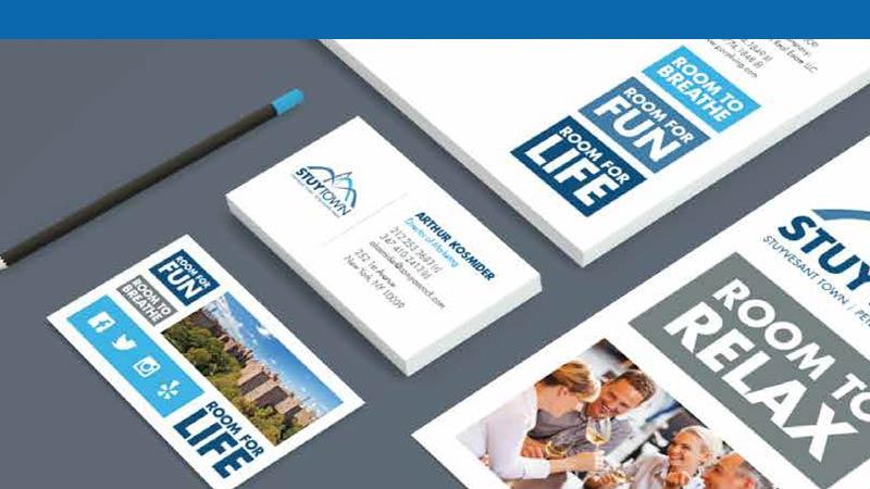 brand-strategy-letterhead