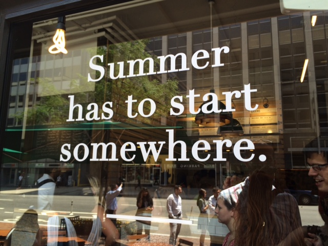 2015-July-20_Sweetgreen_1