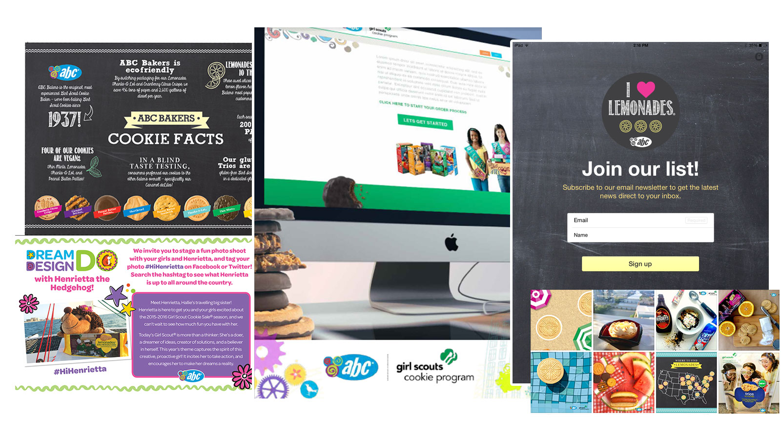 girl-scouts_CaseStudy_Image