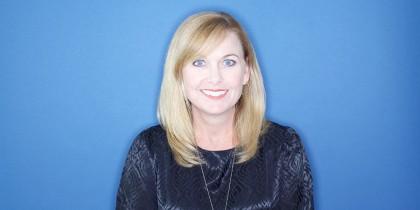 Stephanie Orton Lynch