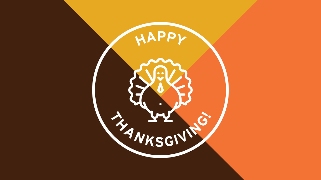 """Turkey"" by Pumpkin Juice from The Noun Project"