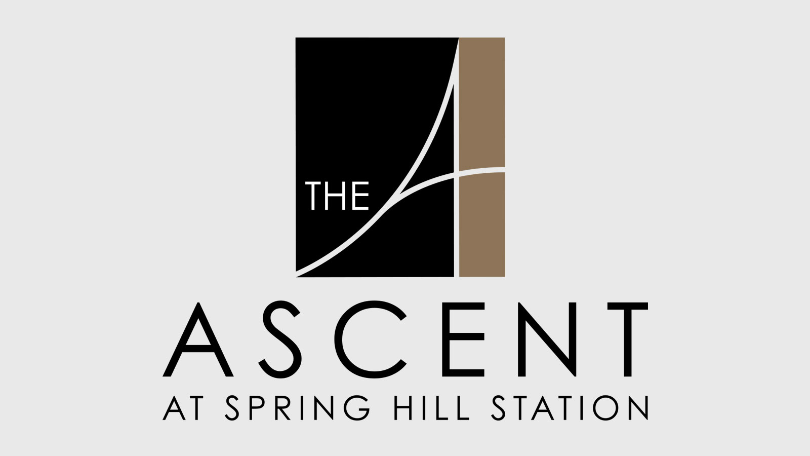 Ascent-Gallery1