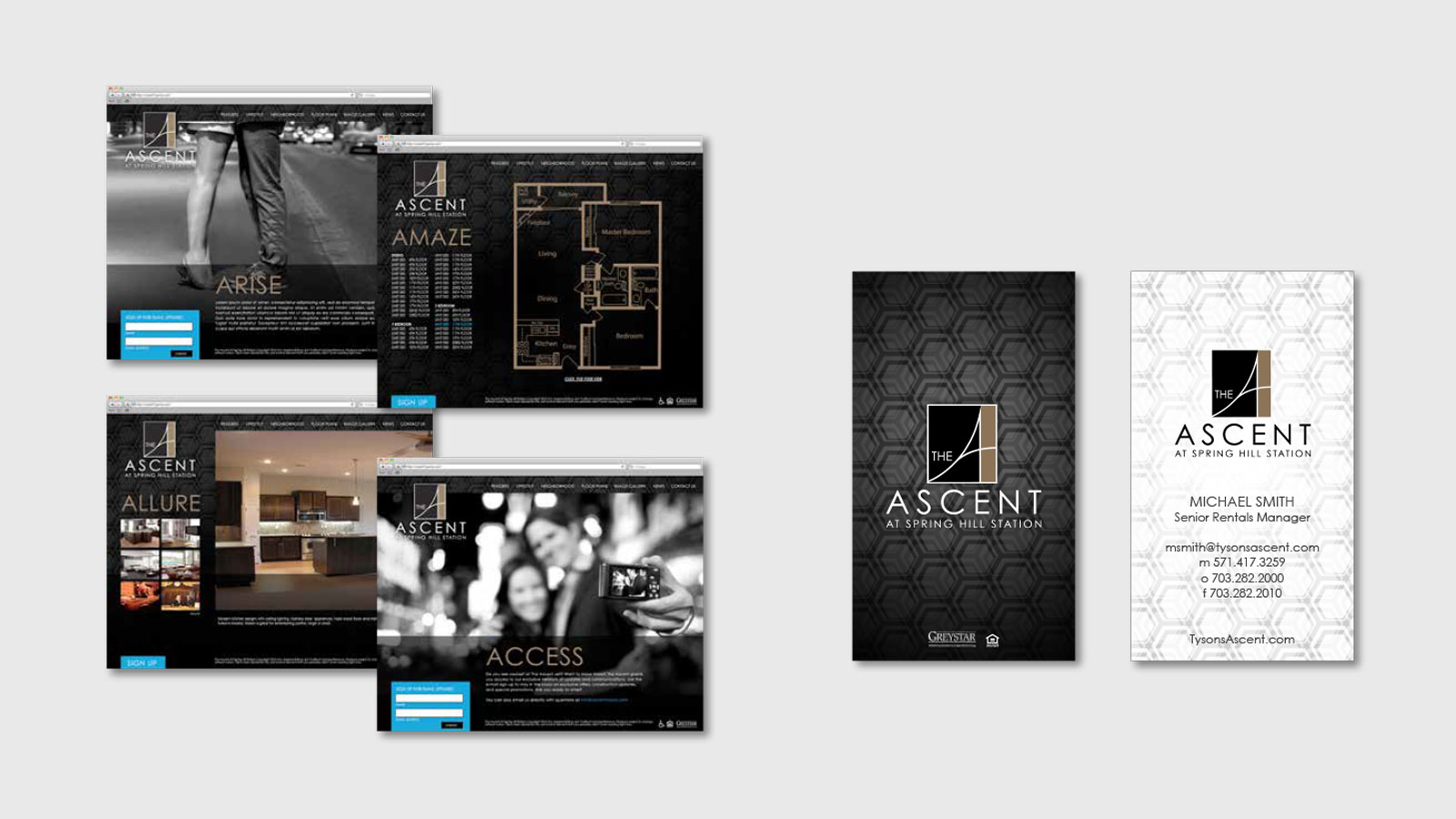 Ascent-Gallery3