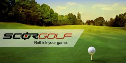 Scor Golf