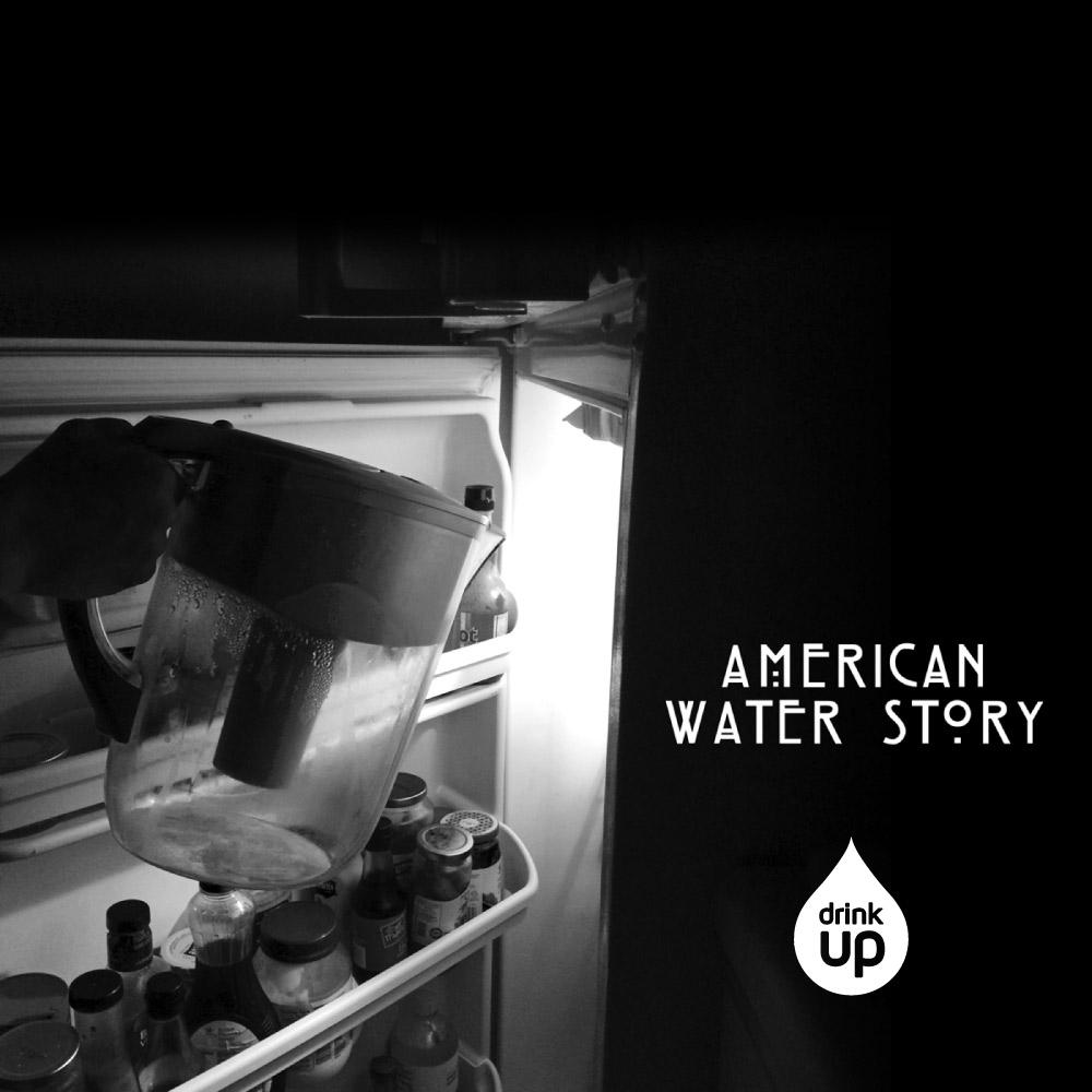 american-water-story