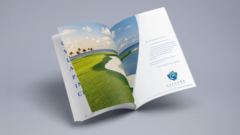 capcana-brochure