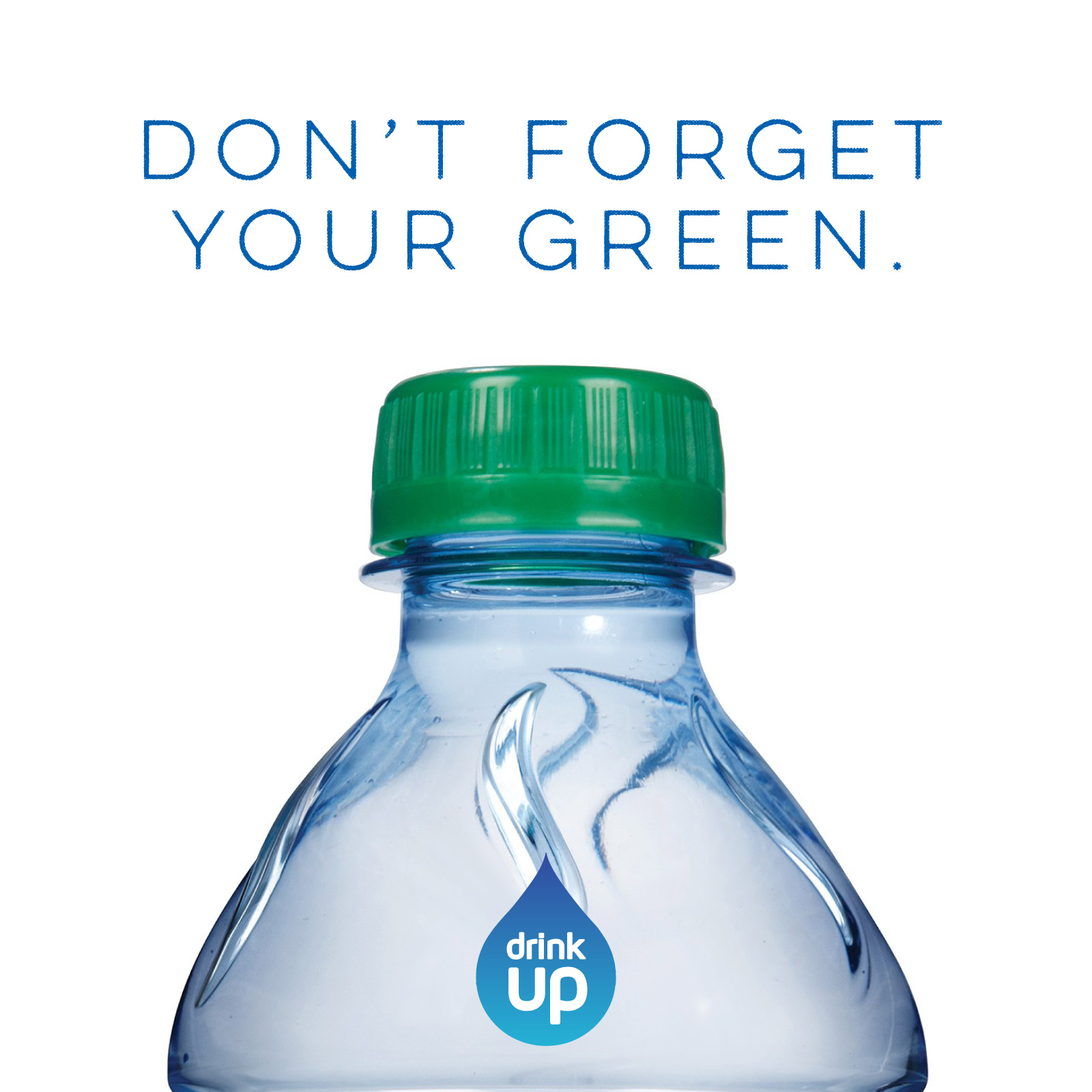 dont-forget-your-green