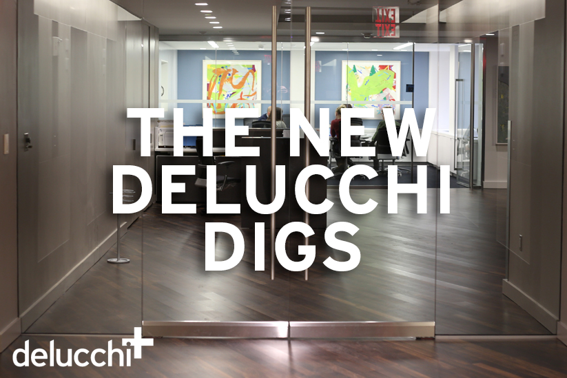 delucchiplus-office