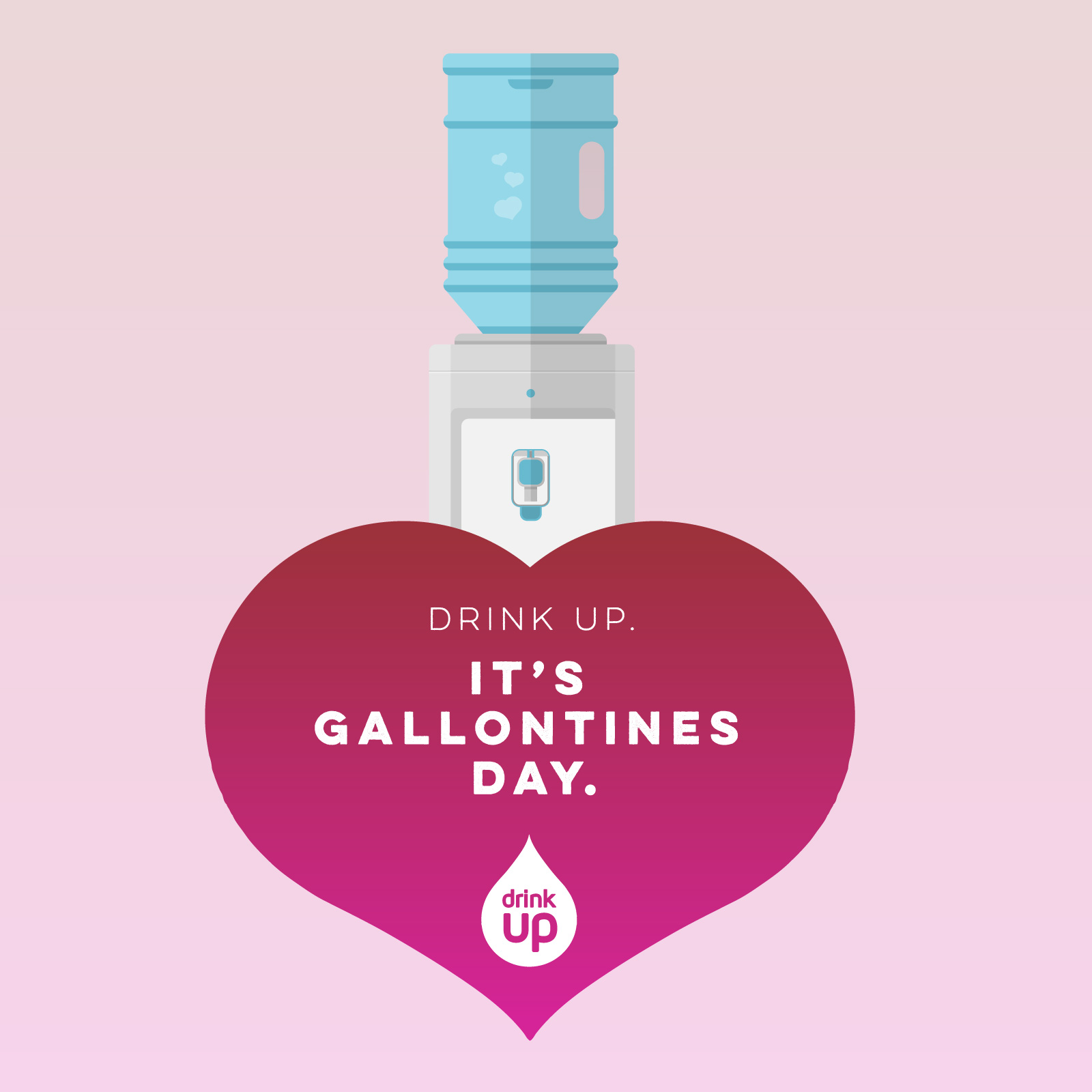 gallontines-day