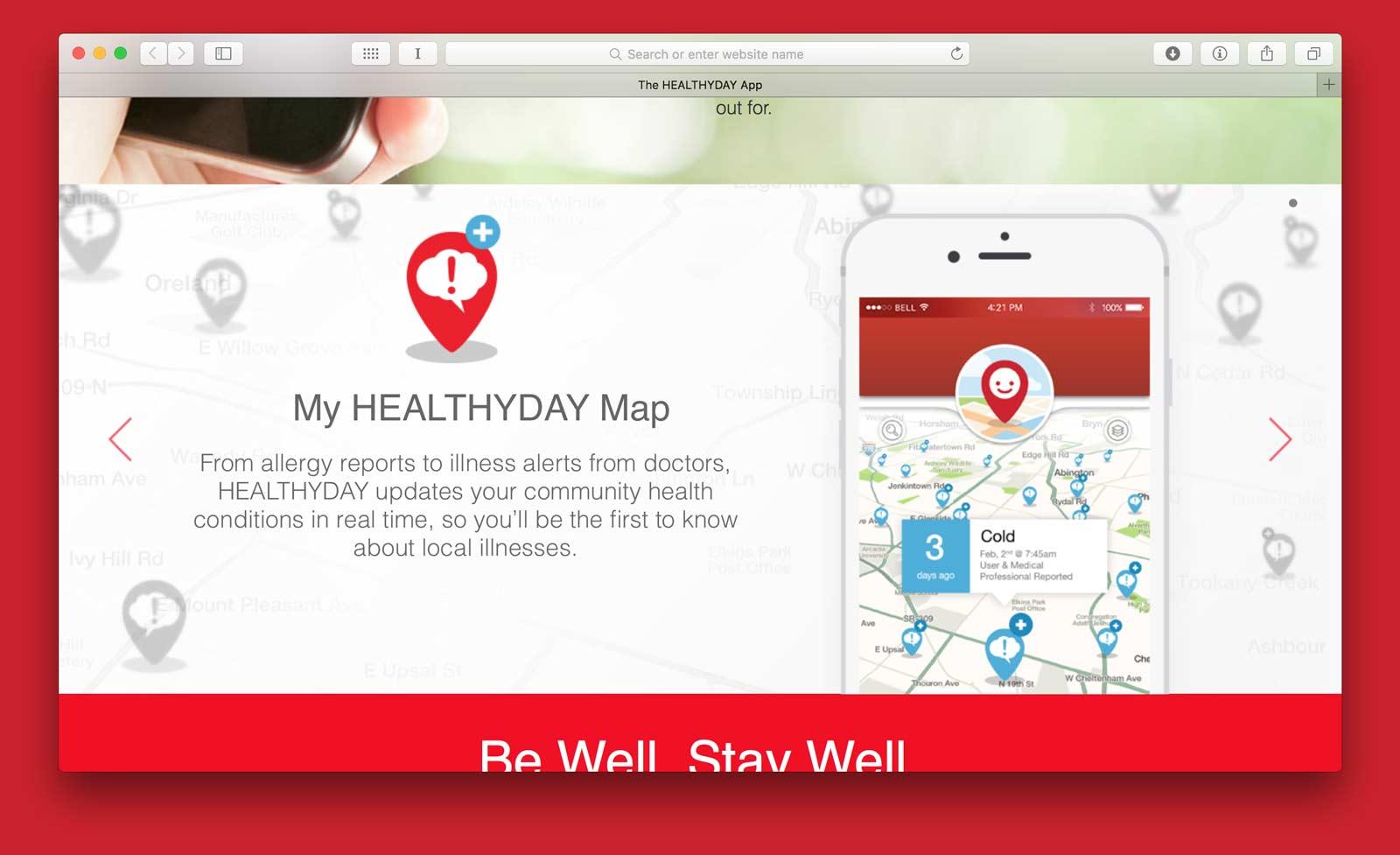 healthy-day-app-2
