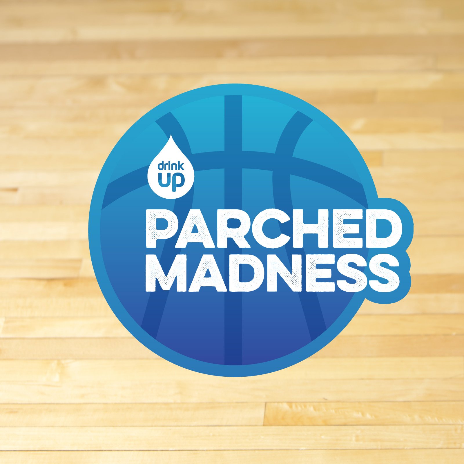 parched-madness