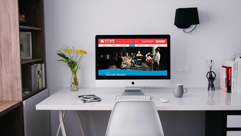 sitar-full-screen
