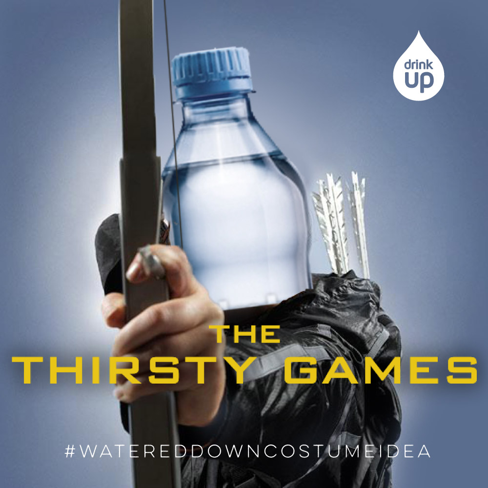 the-thirsty-games