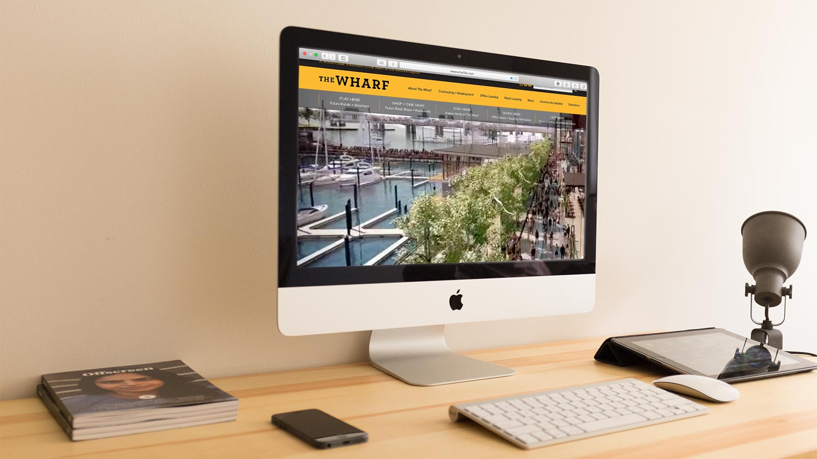 wharf-dc-desktop