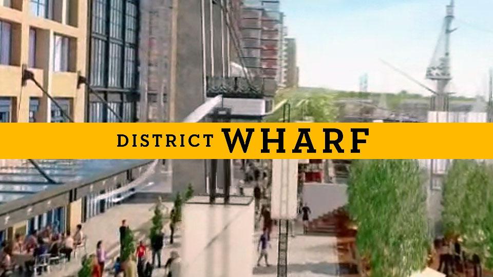 wharf-logo