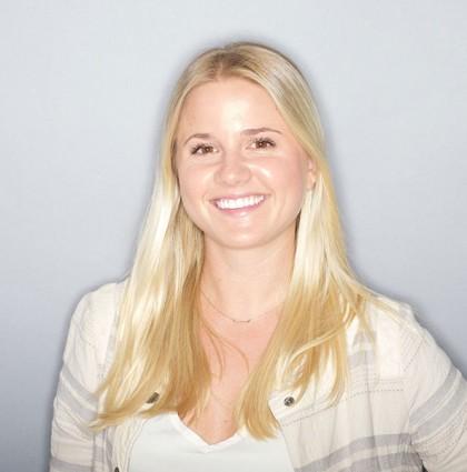 Heather Kon