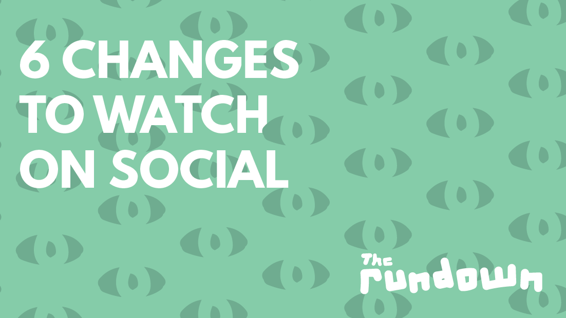 6-social-media-trends-changes-2016
