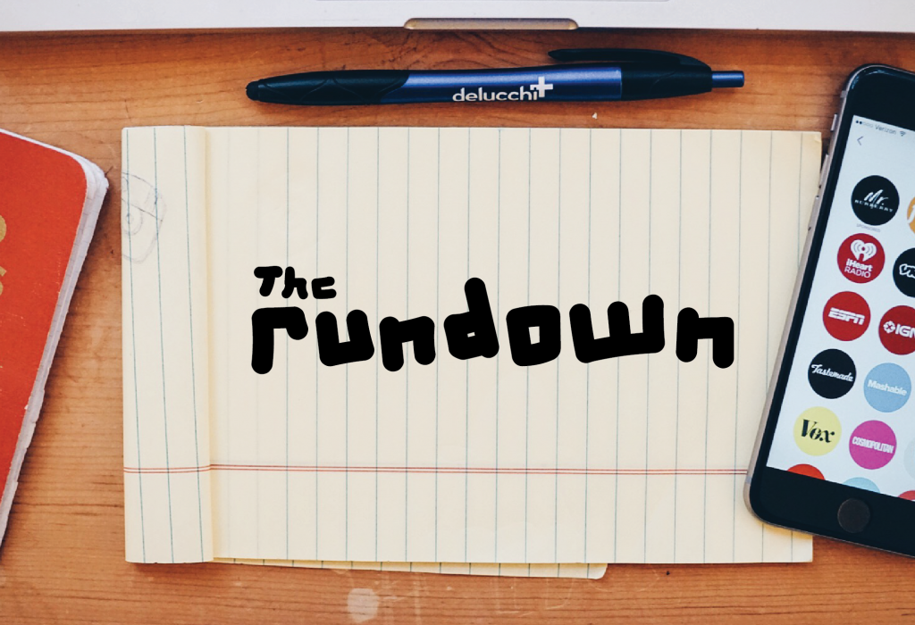 therundown-01