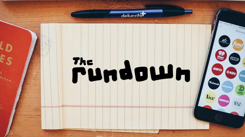 therundown-01