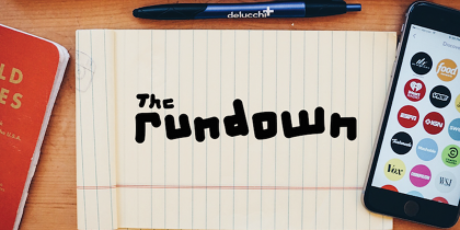 Instagram's New Era; Snapchat > Twitter; Big Week for Emoji – The Rundown