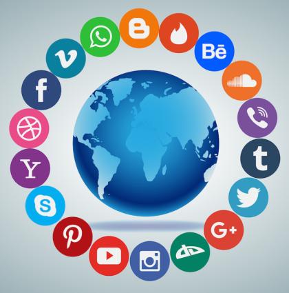 Digital Marketing Industry Updates – A Roundup