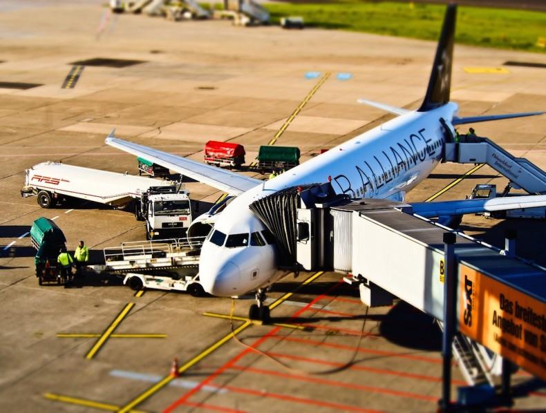 Airline Reviews Come to TripAdvisor