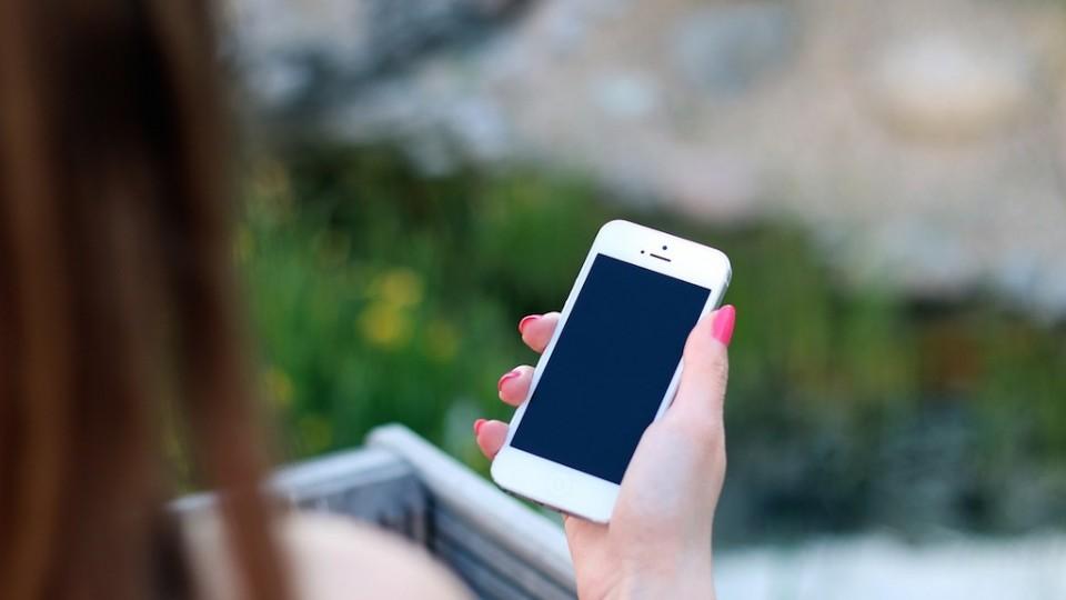 digital-marketing-tinder