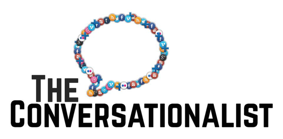 conversationalist-960x472