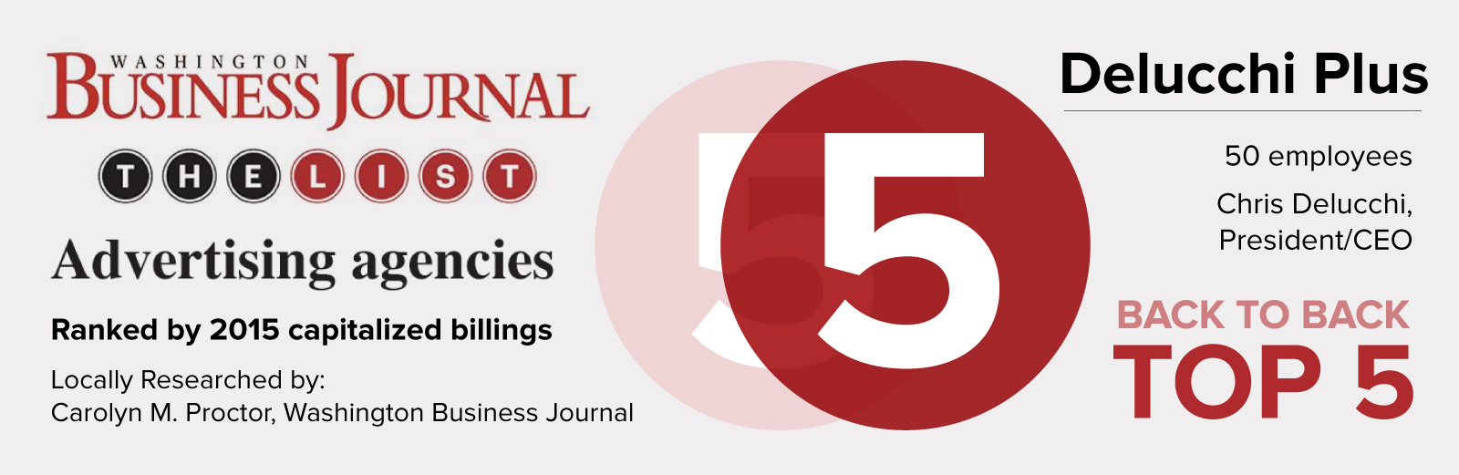 washington-business-journal-2015-top-5-banner