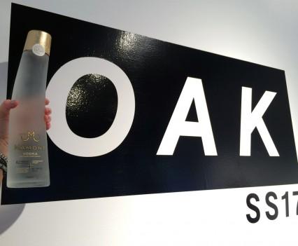 oak-sign