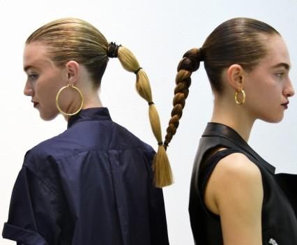 sassoon-hair