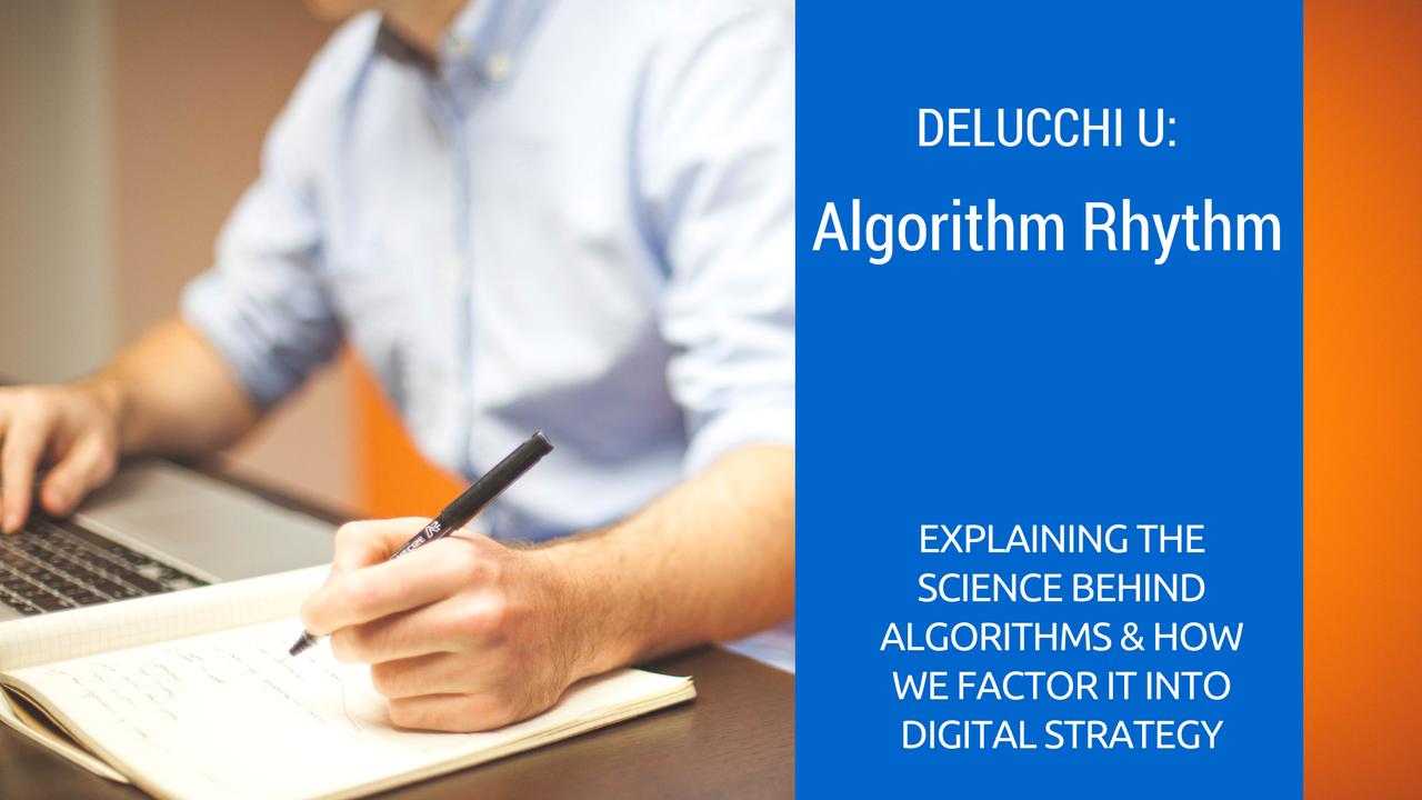 delucchi-u_-algorithm-rhthym