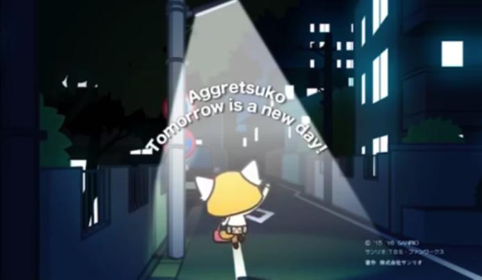 aggretsuko2