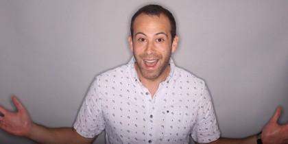 Brett Pinto