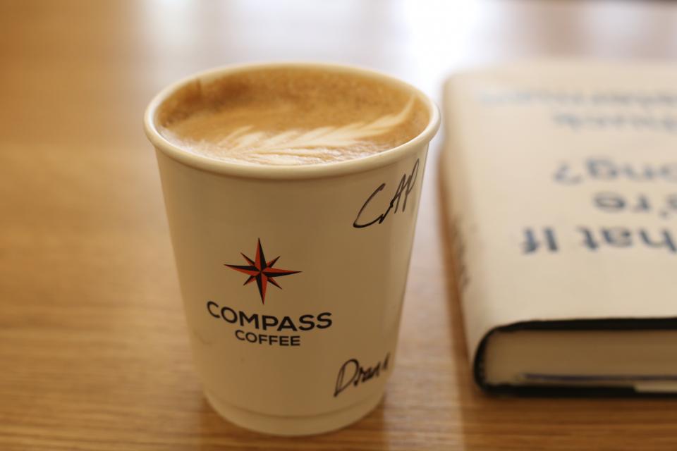coffee-branding-1