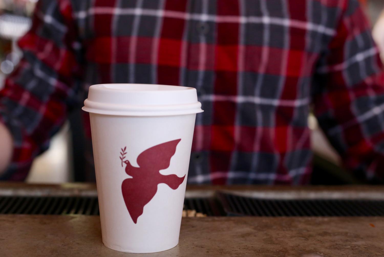 coffee-branding-2
