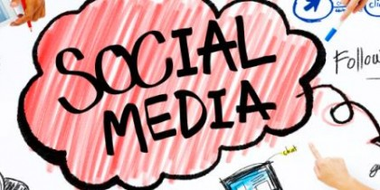 Are you a Social Media Community Manager?